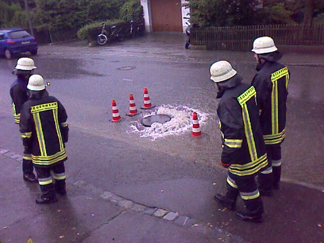 Einsatz_2009009_Bild001