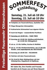 Sommerfest_2012_Einladung