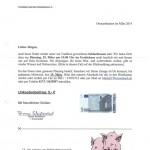 FFO-Einladung-Schlachtessen-2014