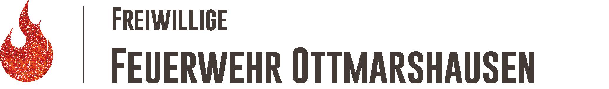 Freiwillige Feuerwehr Ottmarshausen