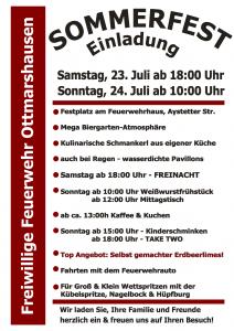 FF-Ottmarshausen-Einladung-Sommerfest-2016